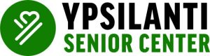 Ypsilanti Senior Center