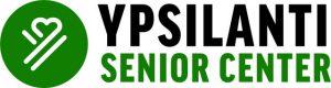 Ypsilanti Senior Center